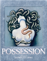 Possession: Limited Edition (1981)(DigiPack)