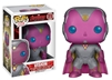 Vision Bobble-Head: Avengers - Age of Ultron Funko Pop! #71