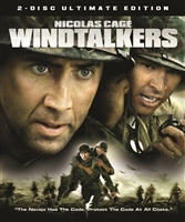 Windtalkers: Ultimate Edition
