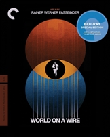 World on a Wire: Criterion Collection