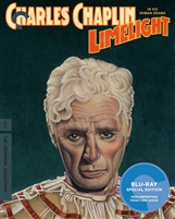 Limelight: Criterion Collection
