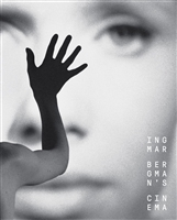 Ingmar Bergman's Cinema: Criterion Collection