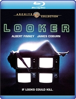 Looker: Warner Archive Collection
