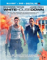 White House Down (Slip)