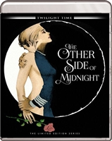 The Other Side of Midnight: Limited Edition (Twilight Time)