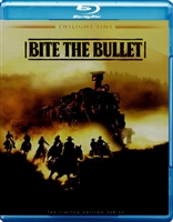 Bite the Bullet: Limited Edition (Exclusive)