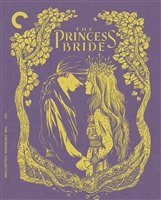 The Princess Bride: Criterion Collection DigiBook