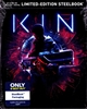 Kin 4K SteelBook (BD + Digital Copy)(Exclusive)