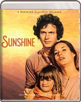 Sunshine: Limited Edition (1973