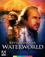 Waterworld: Limited Edition