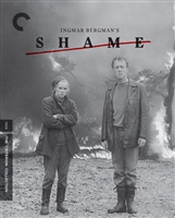 Shame: Criterion Collection