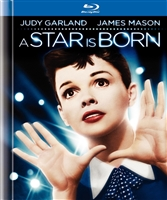 A Star is Born DigiBook (1954)