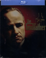 The Godfather MetalPak (Exclusive)