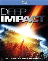 Deep Impact MetalPak (Exclusive)