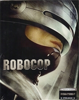 Robocop SteelBook (1987)(China)(Blufans)