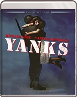 Yanks: Limited Edition