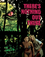 There's Nothing Out There: Limited Edition (BD/DVD)(Exclusive)