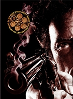 Dirty Harry: Ultimate Collector's Edition