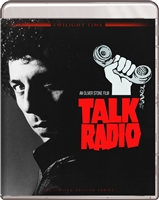 Talk Radio: Limited Edition