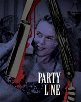 Party Line: Limited Edition (Exclusive)