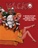 Wacko: Limited Edition (Exclusive)