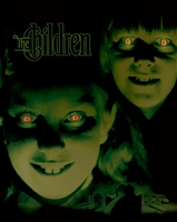 The Children: Limited Edition