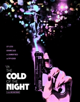In the Cold of the Night: Limited Edition (BD/DVD)(Exclusive)