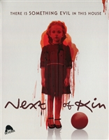 Next of Kin: Limited Edition (1982)(Exclusive)