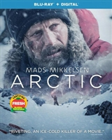 Arctic (BD + Digital Copy)