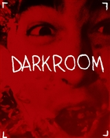 Dark Room: Limited Edition (1989)(BD/DVD)(Exclusive)
