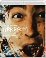 Dark Room (1989)(BD/DVD)