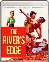 The River's Edge: Limited Edition