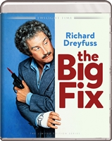 The Big Fix: Limited Edition