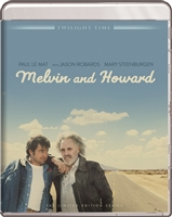 Melvin and Howard: Limited Edition