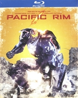 Pacific Rim: Mayhem Edition (Exclusive)