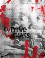 Cutting Class: Limited Edition - Photocopy (BD/DVD)(Exclusive)