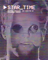 Star Time: Limited Edition (BD/DVD)(Exclusive)