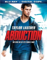 Abduction (Slip)