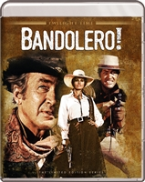Bandolero! - Limited Edition