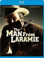 The Man from Laramie: Limited Edition