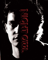 Night Owl: Limited Edition (BD/DVD)(Exclusive)