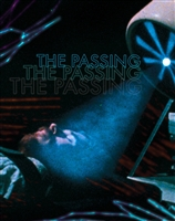 The Passing: Limited Edition (BD/DVD)(Exclusive)