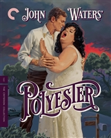 Polyester: Criterion Collection