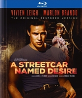 A Streetcar Named Desire: 60th Anniversary Edition DigiBook