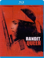 Bandit Queen: Limited Edition