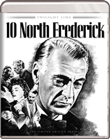 Ten North Frederick: Limited Edition (10)