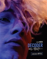 Decoder: Limited Edition (BD/DVD)(Exclusive)