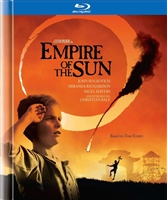 Empire of the Sun DigiBook