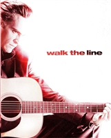 Walk the Line: Icons Limited Edition (BD + Digital Copy)(Exclusive)
