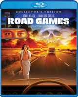 Road Games: Collector's Edition